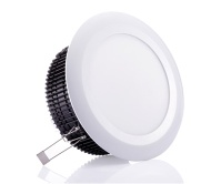 eLucent DL6 LED Downlight