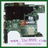 DV6000 431365-001 laptop motherboard for hp - DV6000 431365-001