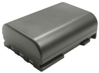 Canon nb-2lh battery - EDCN008G