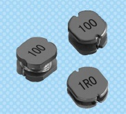 power inductor - power inductor