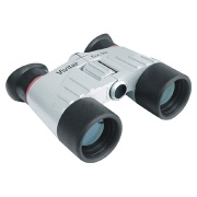 Sell 6X Promotional Binoculars