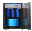 water purifier, RO machine, filter media - LT