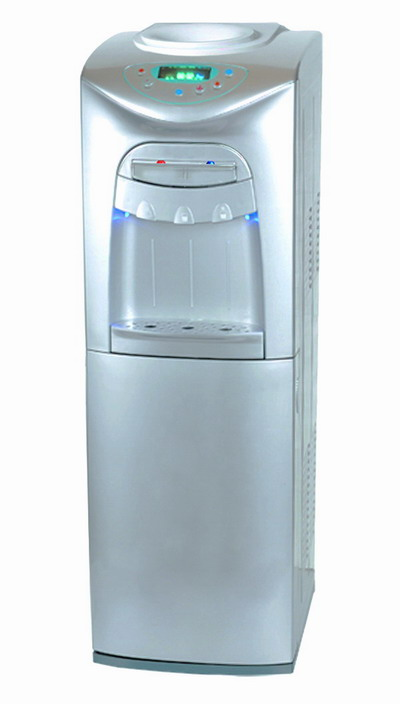 Sparkling /Soda water cooler