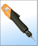 Electric Screw driver with Brush Motor - SKD-2000/5000/7000/8