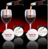 Wine Drop Stoppers