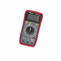 Digital Multimeter - HD-1330