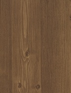 HPL(high pressure laminate sheet) -wood