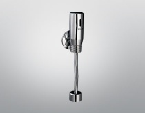 touchless urinal flushers - 2101