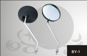 Motorcycle Mirror - BY-1