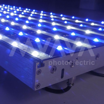 Led aquarium lighting - Ma11590