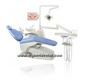 dental unit chair - MD-101