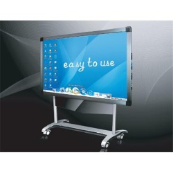 Touch Sensitive Whiteboard(TGN-70)