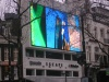advertising led display