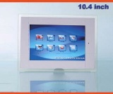 10.4'' digital photo frame