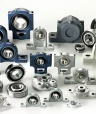 Bearing, roller bearing, pillow block, self-lubricating bearing, tapered bearing, miniature bearings - 100000