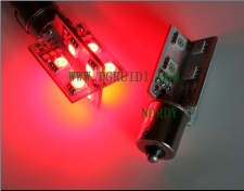 canbus led light - CANBUS LED