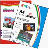 Resin Coated Photographic Paper,Glossy Photo paper,Matte Coated Inkjet Paper,Specialty Media