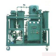 Lubricating Oil Recycling,Oil Purified,Oil Recycler,Oil Purifier - TYA