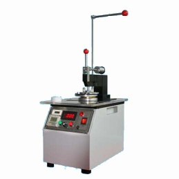 Fiber optic polish machine - OLB-6621
