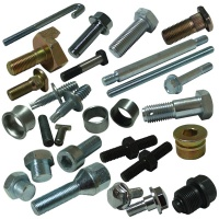 Hardware Screw Nut - Hardware Screw Nut