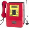 GSM Coin Phones,GSM Coin Payphones