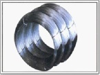 Black Annealed Wire - Black Annealed Wire