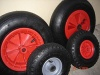 rubber wheel 16x400-8 - 40119310