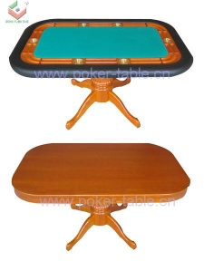 Dinning Top Poker Table - DH-1121-T