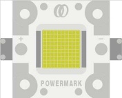 led chip - high power led chip
