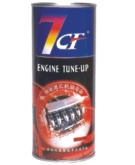 Engine Tune-up - Engine Tune-up
