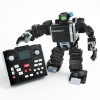 i-Sobot Ready-to-Play RC Robot
