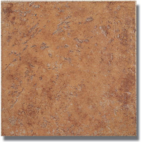Rustic tile RS-33204. Company Name: Foshan Rous
