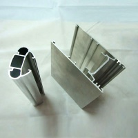 China Supplier of Precision Machining parts