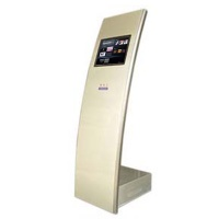 touch screen ,internet,interactive,payment, multimedia, advertising kiosk