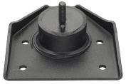 Engine Mountings,mounts,auto parts - rntico