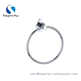 towel ring - SAGA-61523