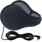 music earmuffs,ipod earmuffs,mp3 earwarmer,portable earmuffs,earphone earmuffs,