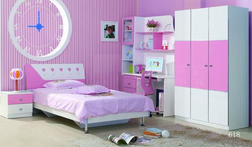 Bedroom sets   Kids bedroom designs Children bedroom sets   Kids bedroom designs. Children Bedroom Sets. Home Design Ideas