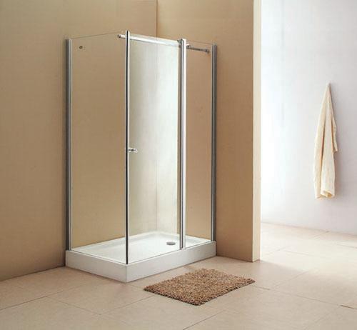 modern shower furniture: Shower Room Design