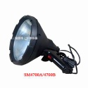 HID portable work light,search light,ITEM:SM4700 - SM4700