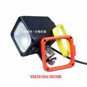 6 HID work light,ITEM:SM2010 - SM2010