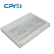 Replacement laptop battery for  8983 - laptop battery