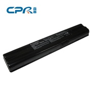 Laptop battery for ASUS A2 , A2000 Series Laptop - laptop battery