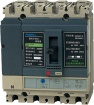 NS Circuit breaker - Ns