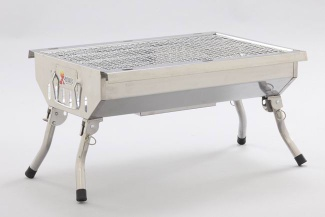 charcoal barbecue grill YF-8801