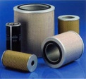 Mahle filter - Mahle filter