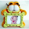 Garfield photo frame