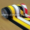 Anti-slip Tape - Anti-slip Tape