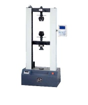 JAW-1000 wellshutter compression testing machine - L-105-454