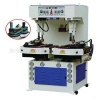 shoe machine/Walled Sole Attaching Machine